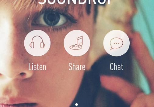Soundrop Ekran Görüntüleri - 8