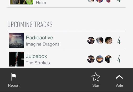 Soundrop Ekran Görüntüleri - 4