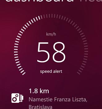 Speedometer Ekran Görüntüleri - 1