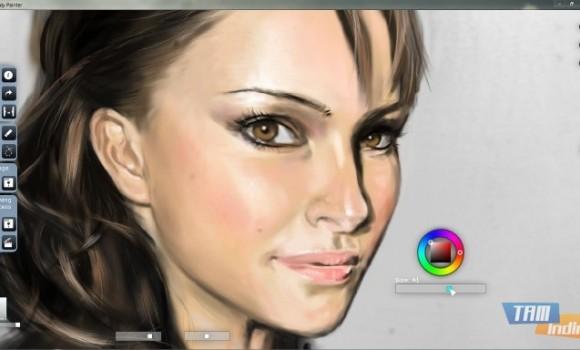 Speedy Painter Ekran Görüntüleri - 5