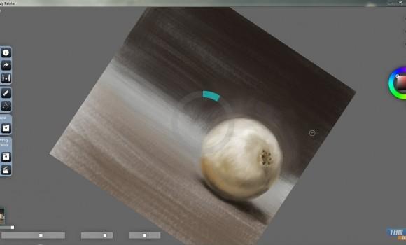Speedy Painter Ekran Görüntüleri - 4
