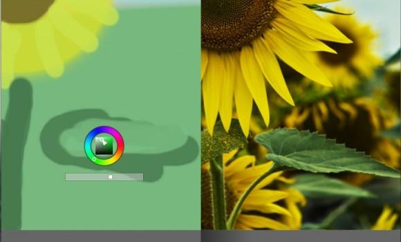 Speedy Painter Ekran Görüntüleri - 2