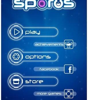 Sporos Ekran Görüntüleri - 5