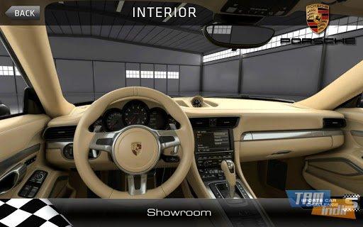 Sports Car Challenge Ekran Görüntüleri - 2
