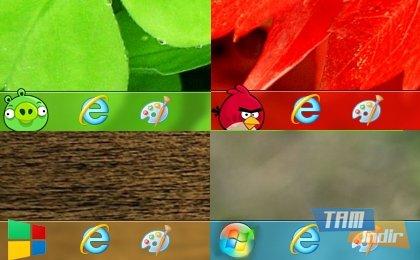 Start Button 8 Ekran Görüntüleri - 2