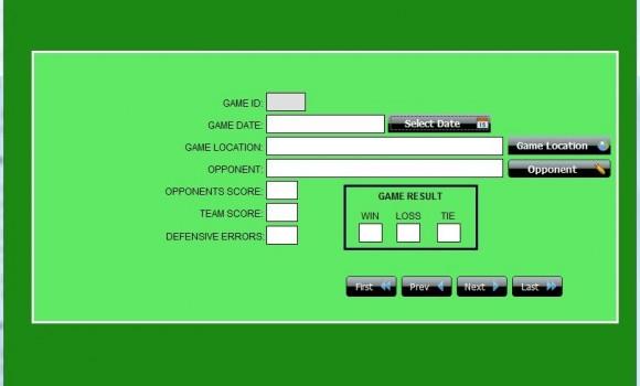 Stats Keeper Ekran Görüntüleri - 2