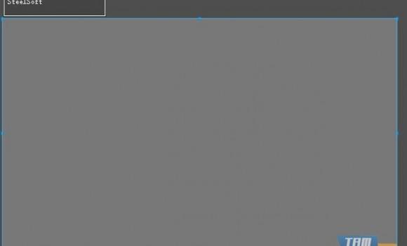 SteelSoft ScreenShot Ekran Görüntüleri - 2