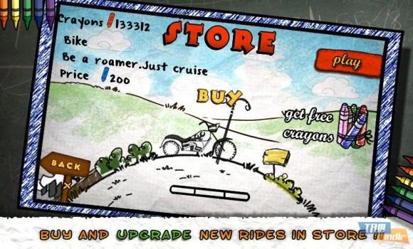 Stick Run Ekran Görüntüleri - 1