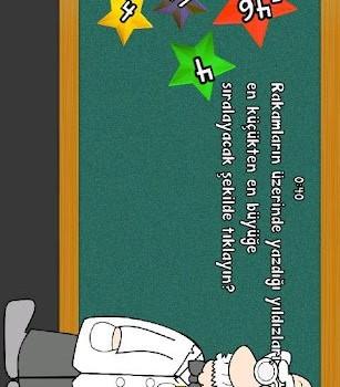 Süper Zeka Ekran Görüntüleri - 2