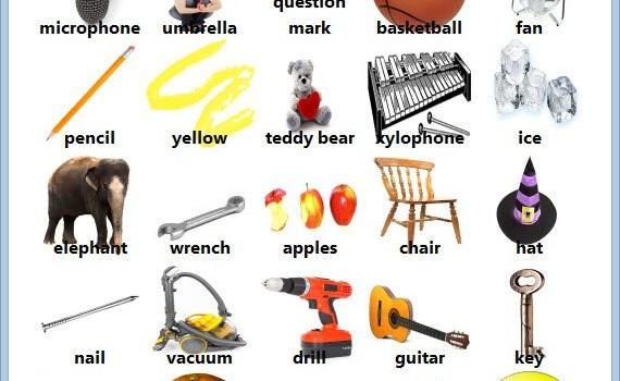 Talking Alphabet Ekran Görüntüleri - 1