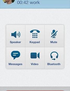 Text Me Ekran Görüntüleri - 5