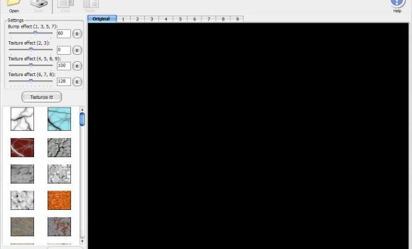 Texturize It Ekran Görüntüleri - 4