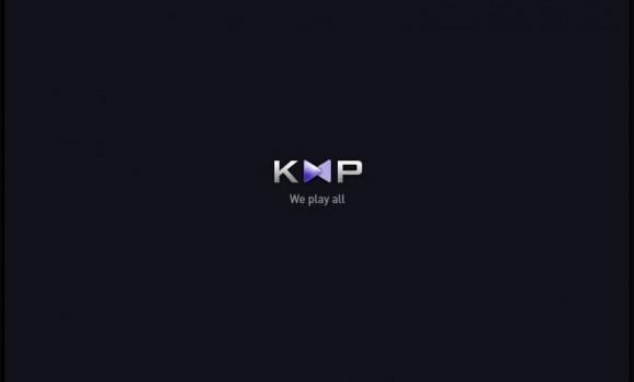 KMPlayer Ekran Görüntüleri - 7