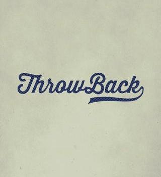 ThrowBack Ekran Görüntüleri - 1