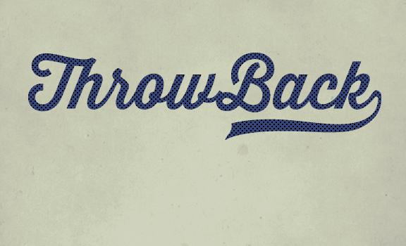 ThrowBack Ekran Görüntüleri - 2