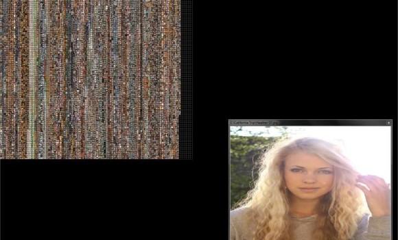 ThumbGrid Ekran Görüntüleri - 1