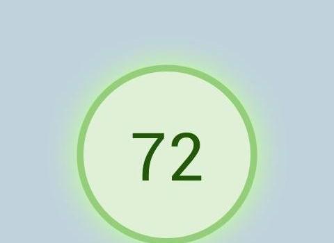 Toolwiz Cleaner Ekran Görüntüleri - 6
