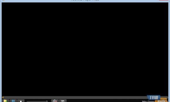 ToolWiz Player and Converter Ekran Görüntüleri - 6
