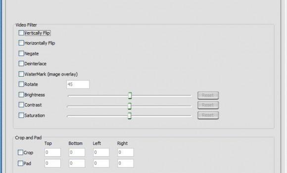 ToolWiz Player and Converter Ekran Görüntüleri - 1