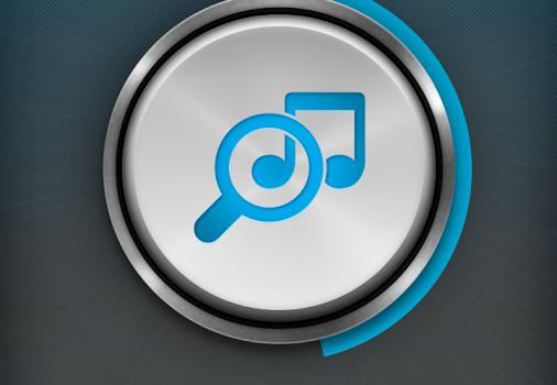 TrackID Ekran Görüntüleri - 4
