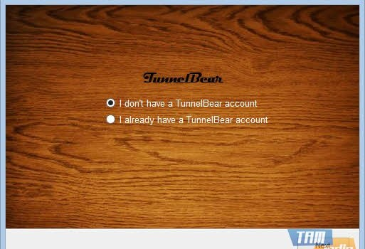 TunnelBear Ekran Görüntüleri - 4