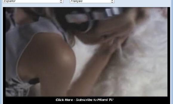 Tv Soft Ekran Görüntüleri - 2