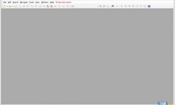 Twistpad Ekran Görüntüleri - 4
