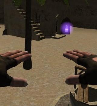 Umoove Experience Ekran Görüntüleri - 3