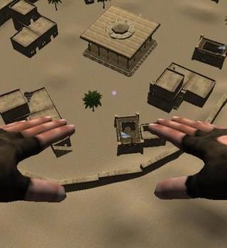 Umoove Experience Ekran Görüntüleri - 2