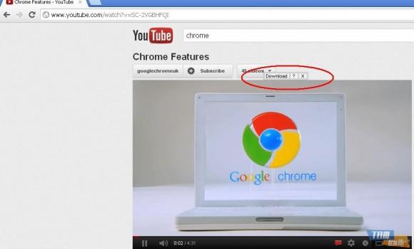 Video Downloader Ekran Görüntüleri - 1