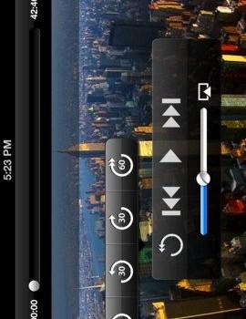 Video Stream Ekran Görüntüleri - 2