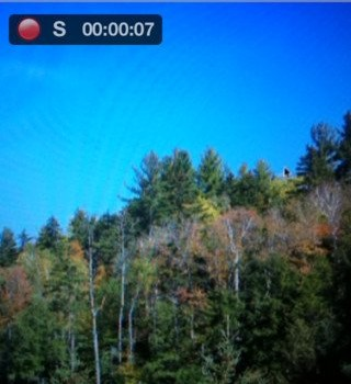 VideoCast Ekran Görüntüleri - 3