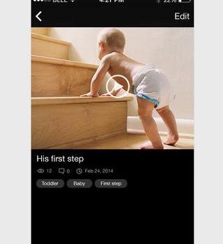 Vidopop Ekran Görüntüleri - 1