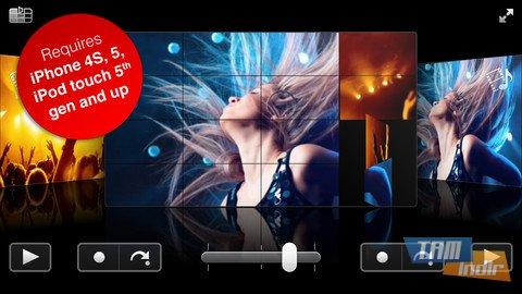 vjay for iPhone Ekran Görüntüleri - 5
