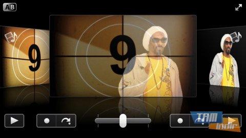 vjay for iPhone Ekran Görüntüleri - 3