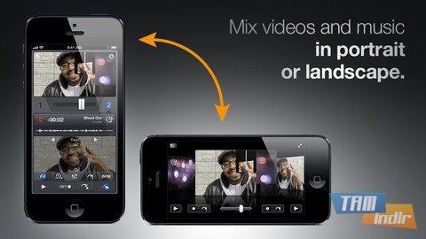 vjay for iPhone Ekran Görüntüleri - 2