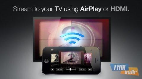 vjay for iPhone Ekran Görüntüleri - 1