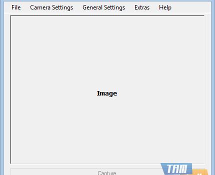 Webcam Capture Ekran Görüntüleri - 3