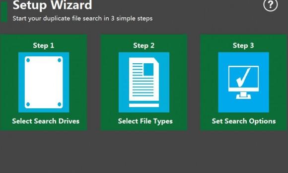 Weeny Free Duplicate Finder Ekran Görüntüleri - 6