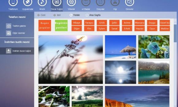 Windbox Ekran Görüntüleri - 2