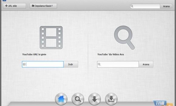 Wise Video Downloader Ekran Görüntüleri - 5