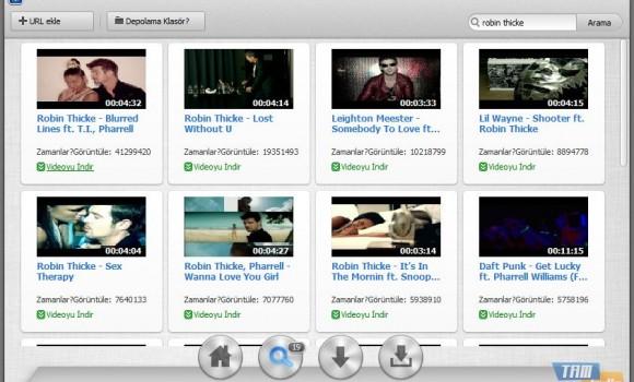 Wise Video Downloader Ekran Görüntüleri - 3