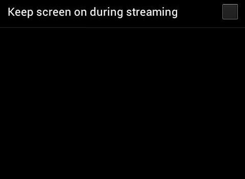 WO Webcam Lite Ekran Görüntüleri - 1