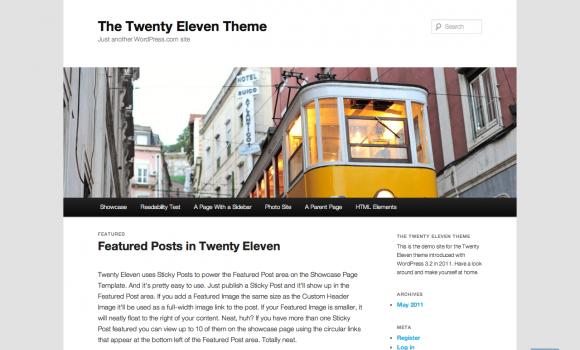 WordPress Türkçe Ekran Görüntüleri - 4