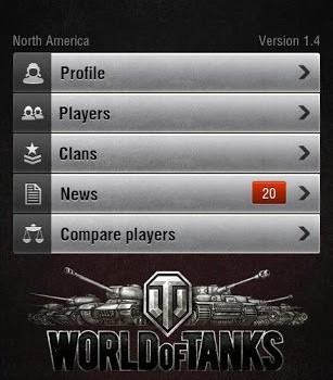 World of Tanks Assistant Ekran Görüntüleri - 7