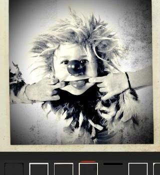 XnRetro Ekran Görüntüleri - 1