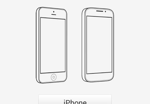 Xperia Transfer Mobile Ekran Görüntüleri - 4