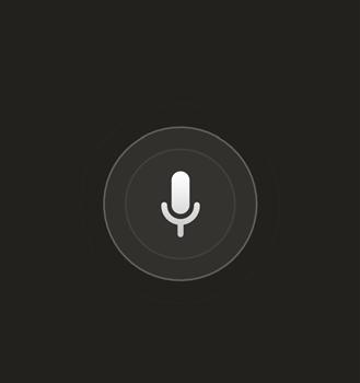 Yandex.Navigasyon Ekran Görüntüleri - 3