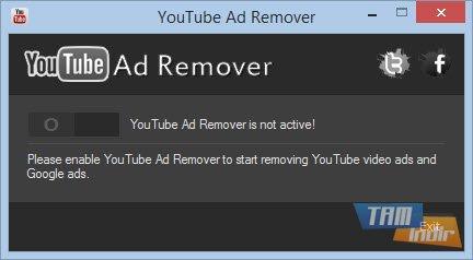 YouTube Ad Remover Ekran Görüntüleri - 2