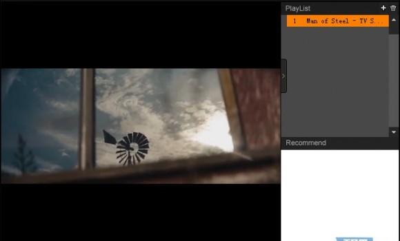 YouTuBePlayer Ekran Görüntüleri - 2